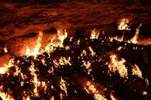 darvaza-turkmenistan-door-to-hell-04